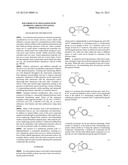POLYMERS FUNCTIONALIZED WITH HYDROXYL GROUP-CONTAINING DIPHENLYETHYLENE diagram and image