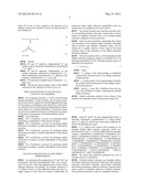 PROCESS FOR CONTINUOUSLY PREPARING DIALKYL CARBONATE diagram and image