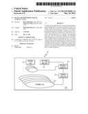 Device for Monitoring Size of Luminal Cavity diagram and image
