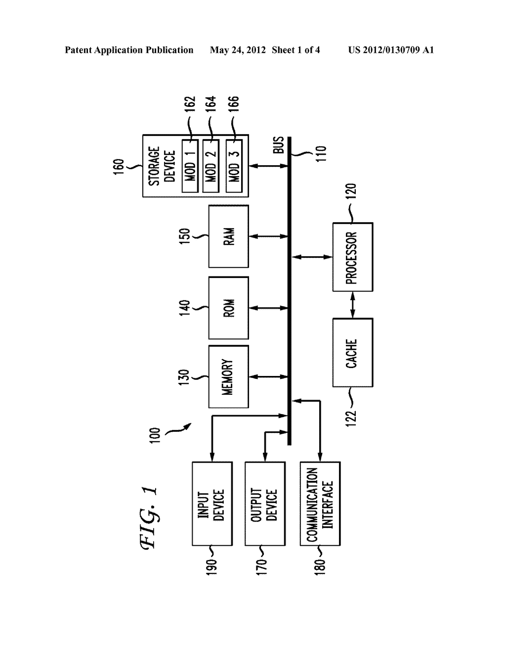 SYSTEM AND METHOD FOR BUILDING AND EVALUATING AUTOMATIC SPEECH RECOGNITION     VIA AN APPLICATION PROGRAMMER INTERFACE - diagram, schematic, and image 02