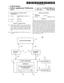 Litigation-Related Document Repository diagram and image