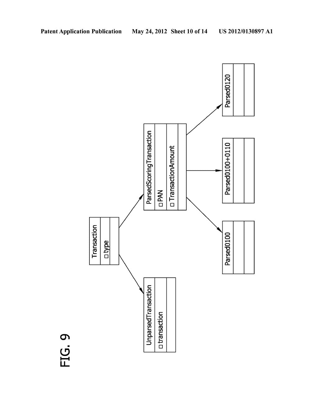 METHODS AND SYSTEMS FOR PROVIDING A DECISION MAKING PLATFORM - diagram, schematic, and image 11