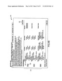 PROVIDING ALTERNATIVES WITHIN A FAMILY TREE SYSTEMS AND METHODS diagram and image