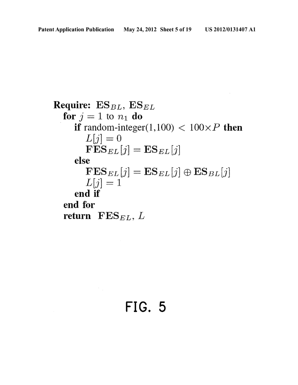 LAYER-AWARE FORWARD ERROR CORRECTION ENCODING AND DECODING METHOD,     ENCODING APPARATUS, DECODING APPARATUS, AND SYSTEM THEREOF - diagram, schematic, and image 06