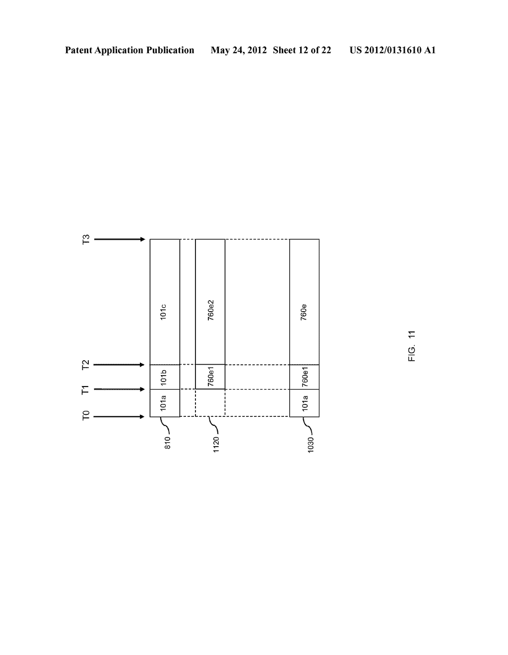 METHODS, APPARATUS AND SYSTEMS FOR DELIVERING AND RECEIVING DATA - diagram, schematic, and image 13
