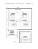 OPTIMIZING INTERACTIONS BETWEEN CO-LOCATED PROCESSES diagram and image