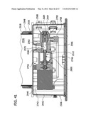 PUMP HAVING STEPPER MOTOR AND OVERDRIVE CONTROL diagram and image
