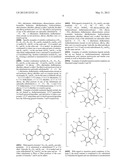 REDOX POLYMERS FOR USE IN ANALYTE MONITORING diagram and image