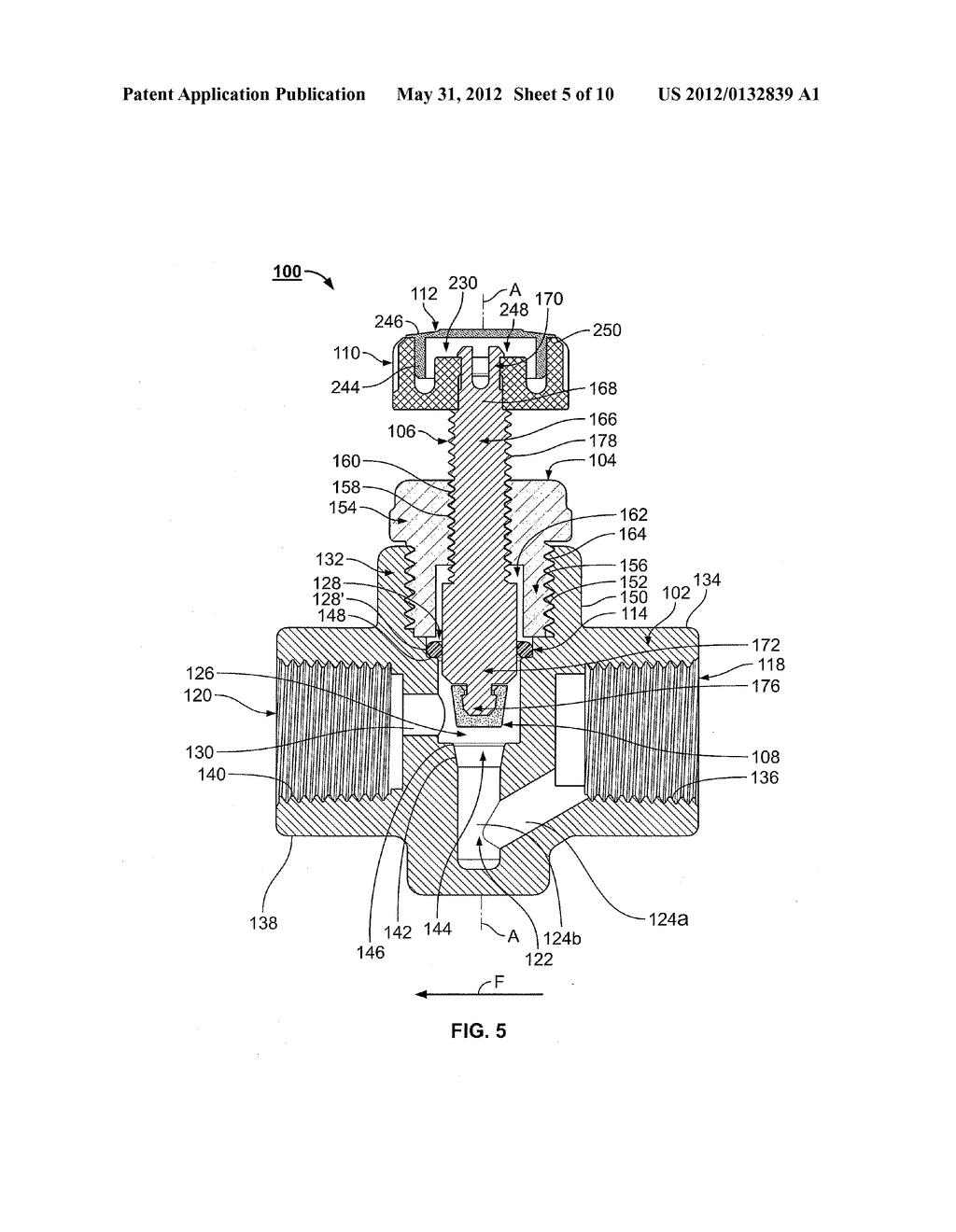 needle valve   diagram  schematic  and imageneedle valve   diagram  schematic  and image