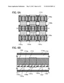 LIQUID CRYSTAL COMPOSITION AND LIQUID CRYSTAL DISPLAY DEVICE diagram and image