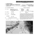 ELECTRODE COMPOSITE diagram and image