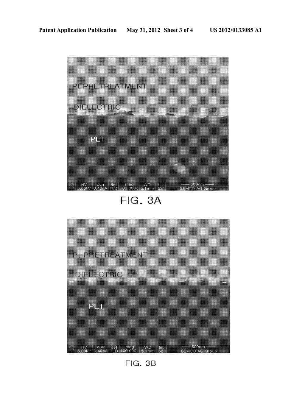CERAMIC GREEN SHEET DRYING APPARATUS AND METHOD OF FABRICATING CERAMIC     GREEN SHEET USING THE SAME - diagram, schematic, and image 04