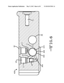 Attenuator For A Vehicle Braking System diagram and image