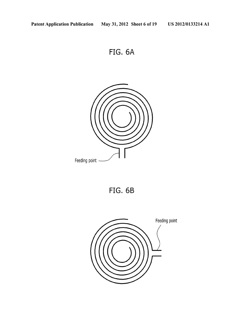 DIRECT FEEDING APPARATUS FOR IMPEDANCE MATCHING OF WIRELESS POWER     TRANSMISSION DEVICE, AND TRANSMITTER AND RECEIVER USING THE SAME - diagram, schematic, and image 07