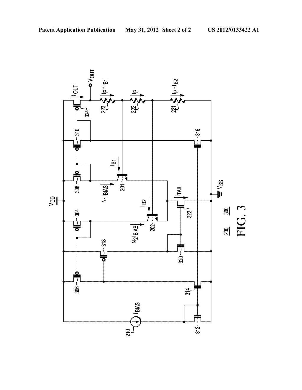 Die Temperature Sensor Circuit Diagram Schematic And Image 03