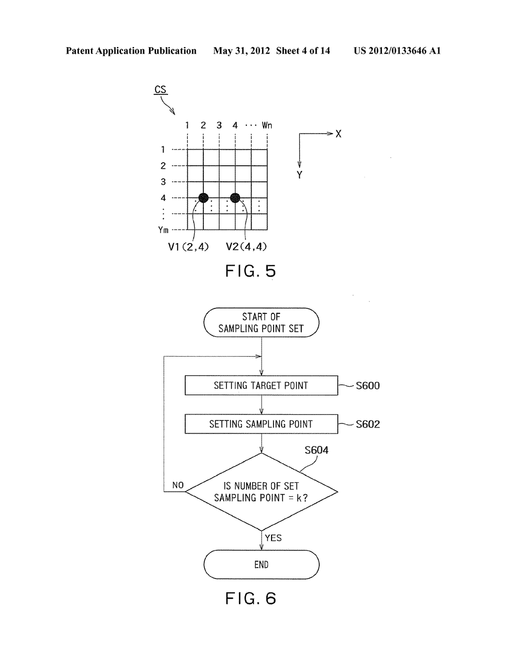IMAGE PROCESSING APPARATUS, METHOD FOR HAVING COMPUTER PROCESS IMAGE AND     COMPUTER READABLE MEDIUM - diagram, schematic, and image 05