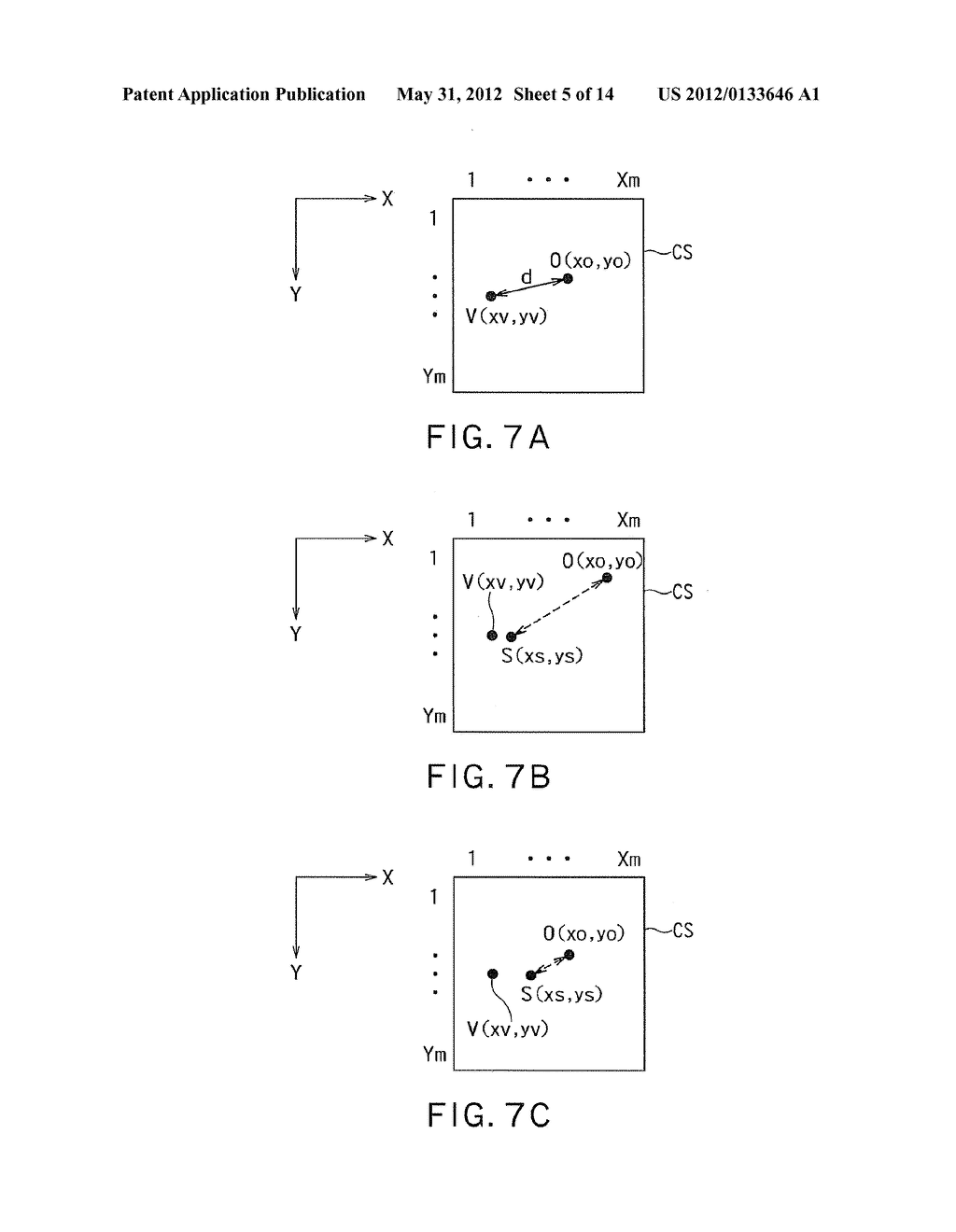 IMAGE PROCESSING APPARATUS, METHOD FOR HAVING COMPUTER PROCESS IMAGE AND     COMPUTER READABLE MEDIUM - diagram, schematic, and image 06