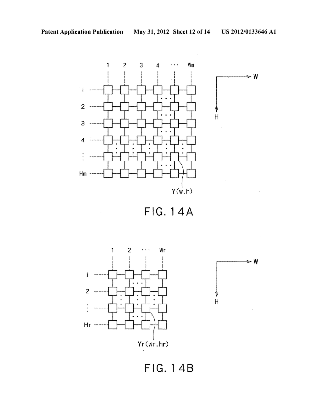 IMAGE PROCESSING APPARATUS, METHOD FOR HAVING COMPUTER PROCESS IMAGE AND     COMPUTER READABLE MEDIUM - diagram, schematic, and image 13