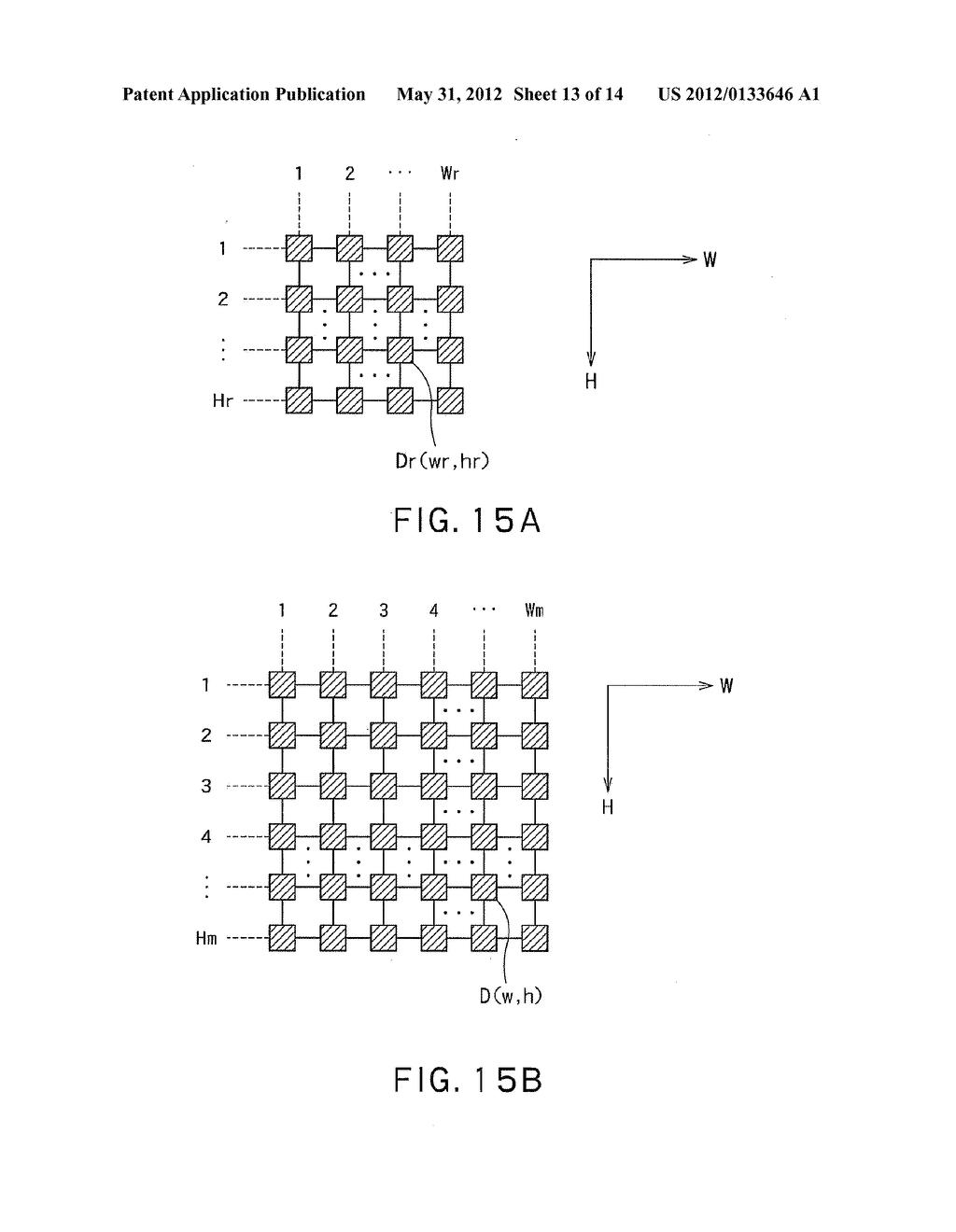 IMAGE PROCESSING APPARATUS, METHOD FOR HAVING COMPUTER PROCESS IMAGE AND     COMPUTER READABLE MEDIUM - diagram, schematic, and image 14