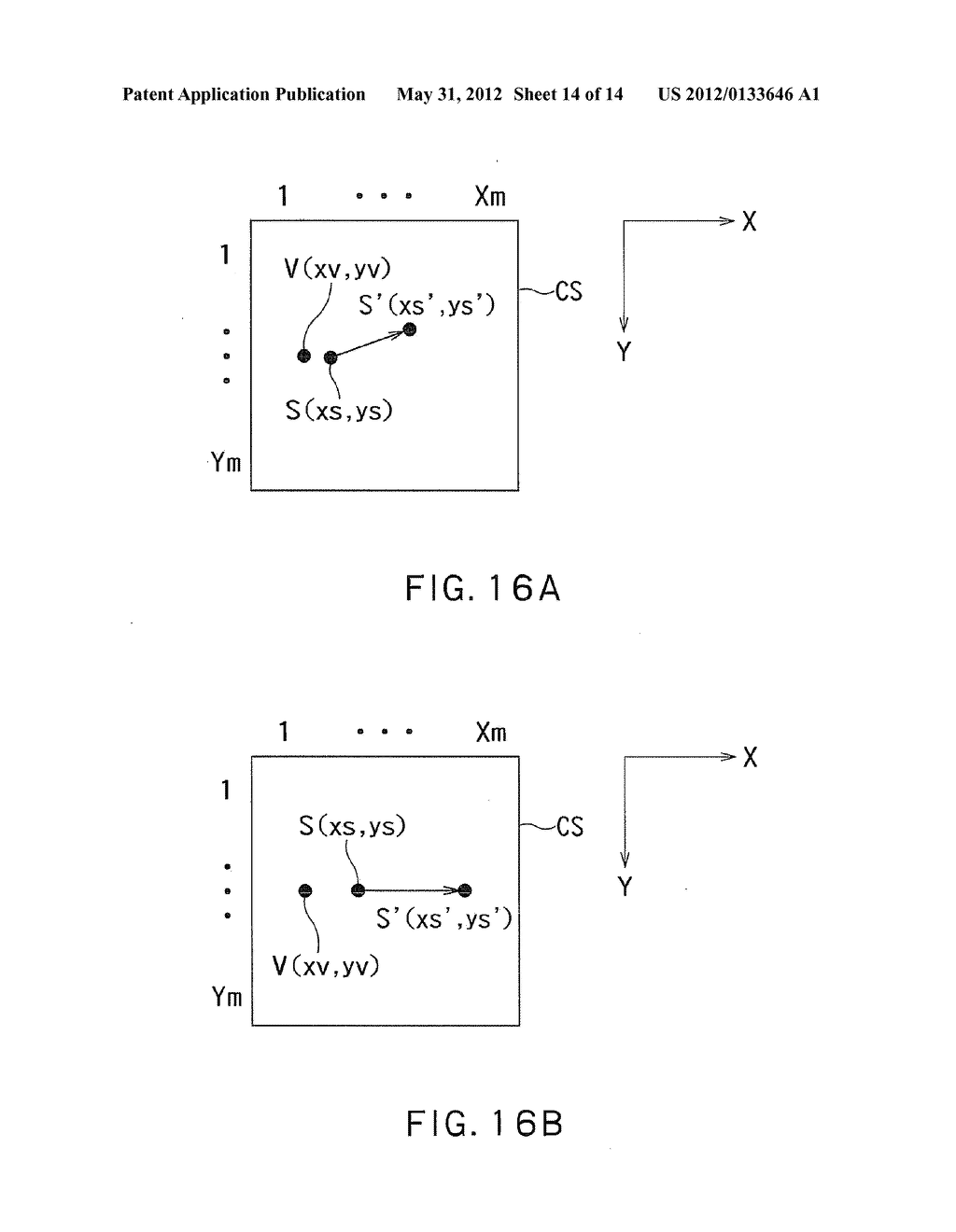 IMAGE PROCESSING APPARATUS, METHOD FOR HAVING COMPUTER PROCESS IMAGE AND     COMPUTER READABLE MEDIUM - diagram, schematic, and image 15