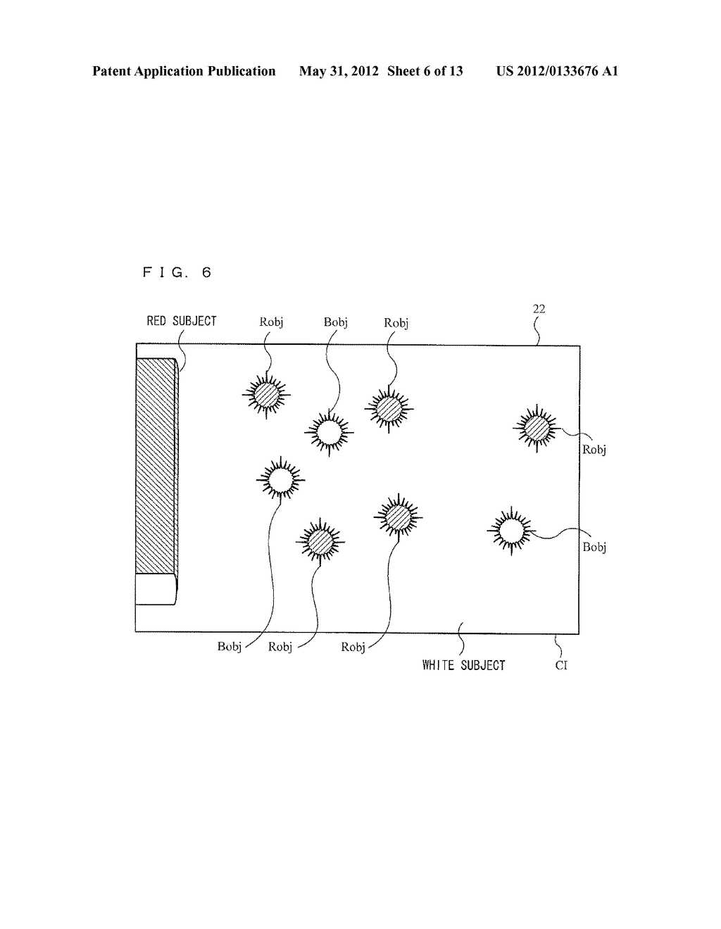 STORAGE MEDIUM HAVING STORED THEREON IMAGE PROCESSING PROGRAM, IMAGE     PROCESSING APPARATUS, IMAGE PROCESSING SYSTEM, AND IMAGE PROCESSING     METHOD - diagram, schematic, and image 07