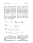 LIQUID CRYSTAL FILM AND OPTICAL ELEMENT PRODUCED USING SAME diagram and image