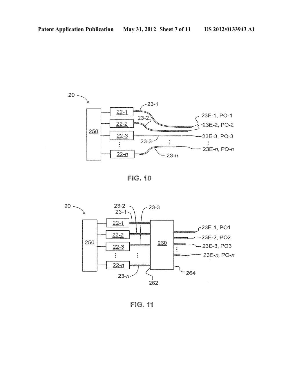Systems And Methods For Multi-Wavelength SPR Biosensing With Reduced     Chromatic Aberration - diagram, schematic, and image 08