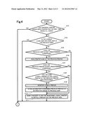 Universal Device Driver and Device Control Program diagram and image