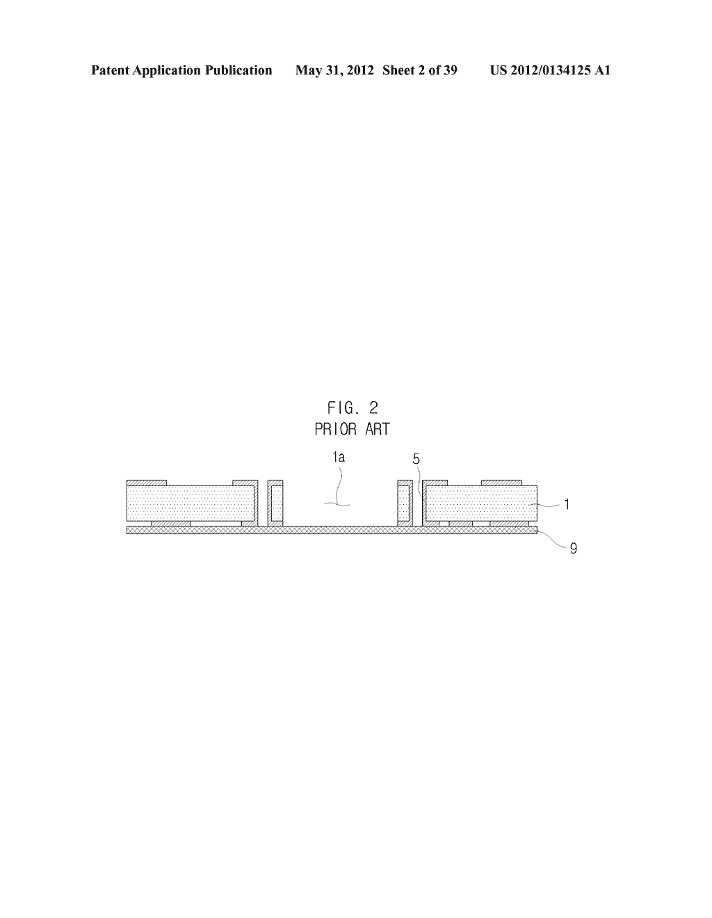 METHOD OF MANUFACTURING ELECTRONIC COMPONENT EMBEDDED CIRCUIT BOARD - diagram, schematic, and image 03