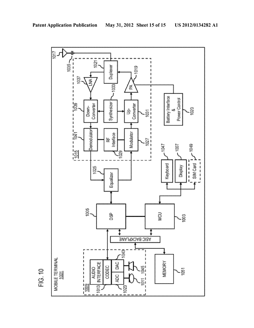 METHOD AND APPARATUS FOR SELECTING DEVICES TO FORM A COMMUNITY - diagram, schematic, and image 16