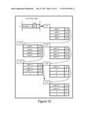 MANAGEMENT OF STORAGE AND RETRIEVAL OF DATA LABELS IN RANDOM ACCESS MEMORY diagram and image
