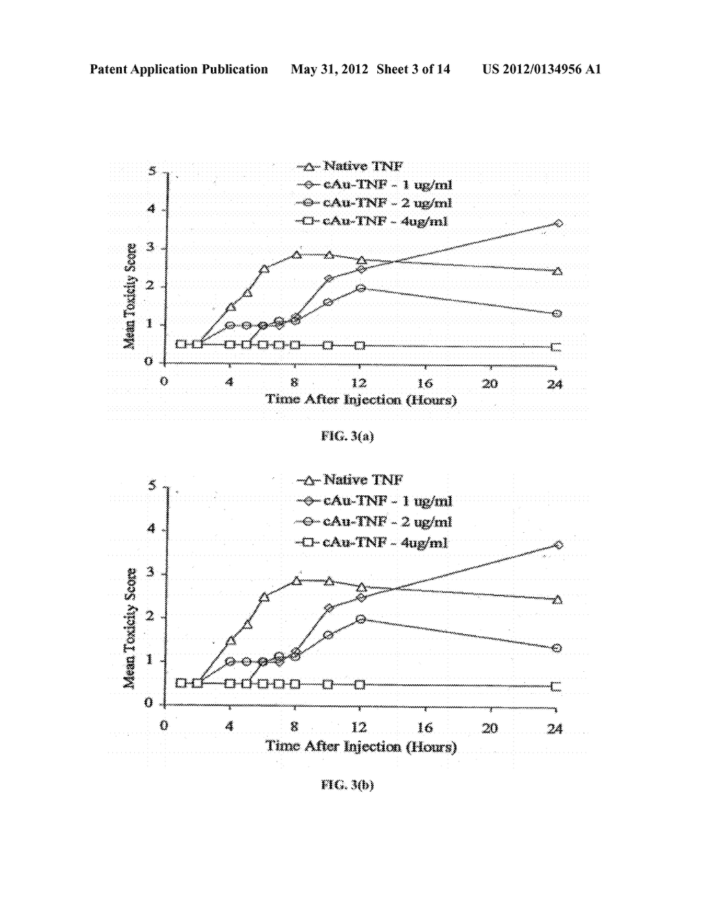Colloidal metal compositions and methods - diagram, schematic, and image 04