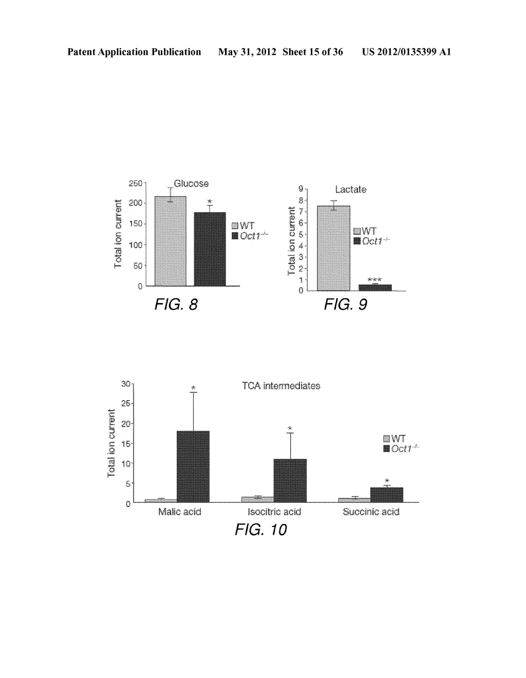 CANCER BIOMARKER AND METHODS OF USING THEREOF - diagram, schematic, and image 16