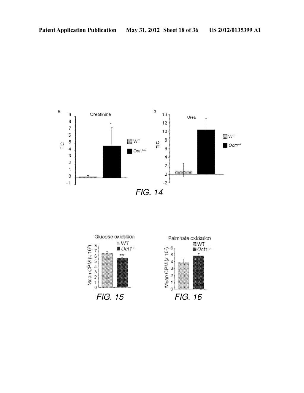 CANCER BIOMARKER AND METHODS OF USING THEREOF - diagram, schematic, and image 19