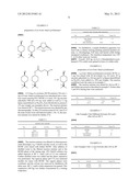 Preparation of Isomerically Pure Substituted Cyclohexanols diagram and image