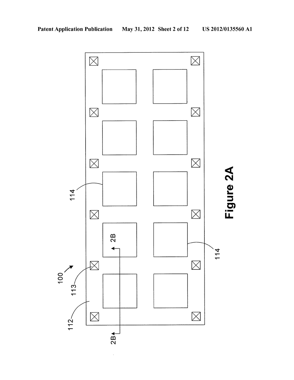 METHODS OF PACKAGING IMAGER DEVICES AND OPTICS MODULES, AND RESULTING     ASSEMBLIES - diagram, schematic, and image 03