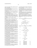6,7-UNSATURATED-7-CARBAMOYL SUBSTITUTED MORPHINAN DERIVATIVE diagram and image