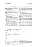 NEUROPROTECTIVE COMPOSITIONS AND METHODS diagram and image