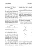 USE OF GRAFTED SMA COPOLYMERS IN LIQUID COMPOSITIONS diagram and image