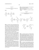 Pyridinyl Compounds Useful As Intermediates diagram and image