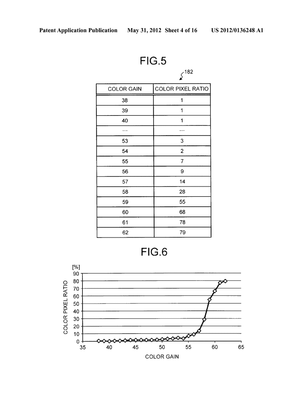ULTRASOUND DIAGNOSIS APPARATUS, IMAGE GENERATING METHOD, AND IMAGE     PROCESSING APPARATUS - diagram, schematic, and image 05