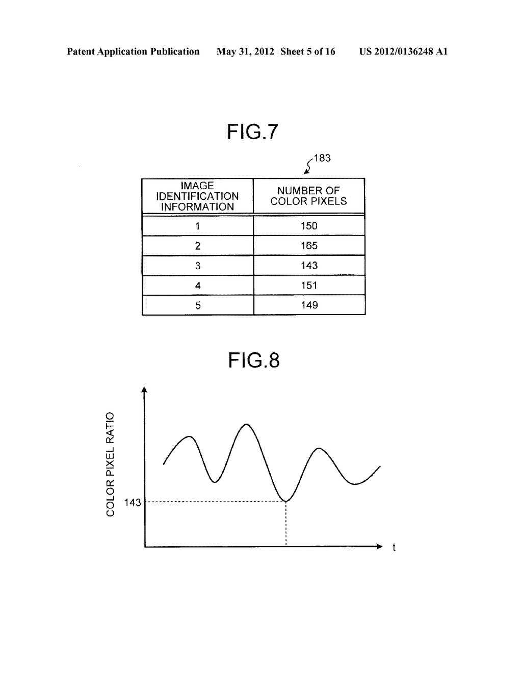 ULTRASOUND DIAGNOSIS APPARATUS, IMAGE GENERATING METHOD, AND IMAGE     PROCESSING APPARATUS - diagram, schematic, and image 06
