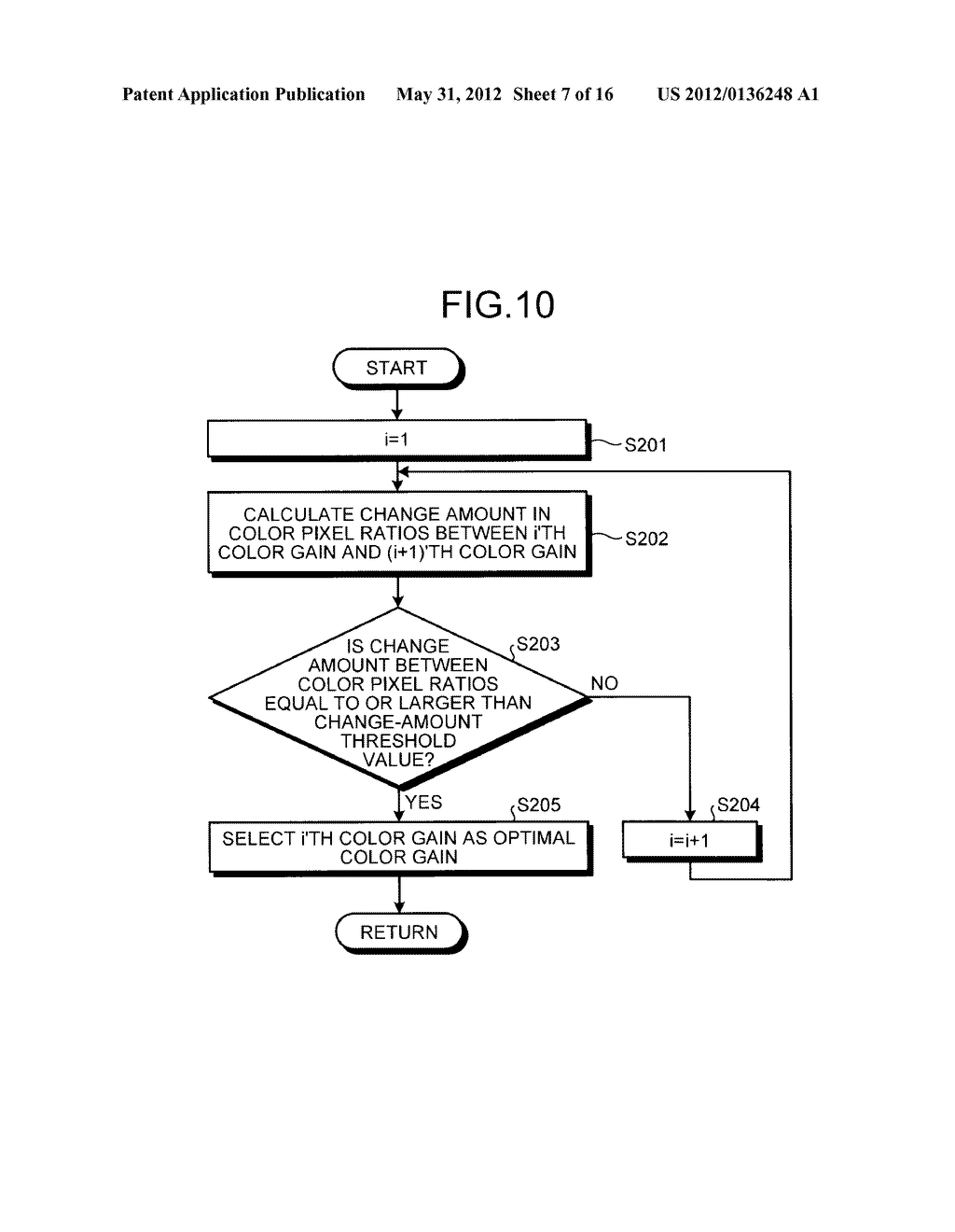 ULTRASOUND DIAGNOSIS APPARATUS, IMAGE GENERATING METHOD, AND IMAGE     PROCESSING APPARATUS - diagram, schematic, and image 08