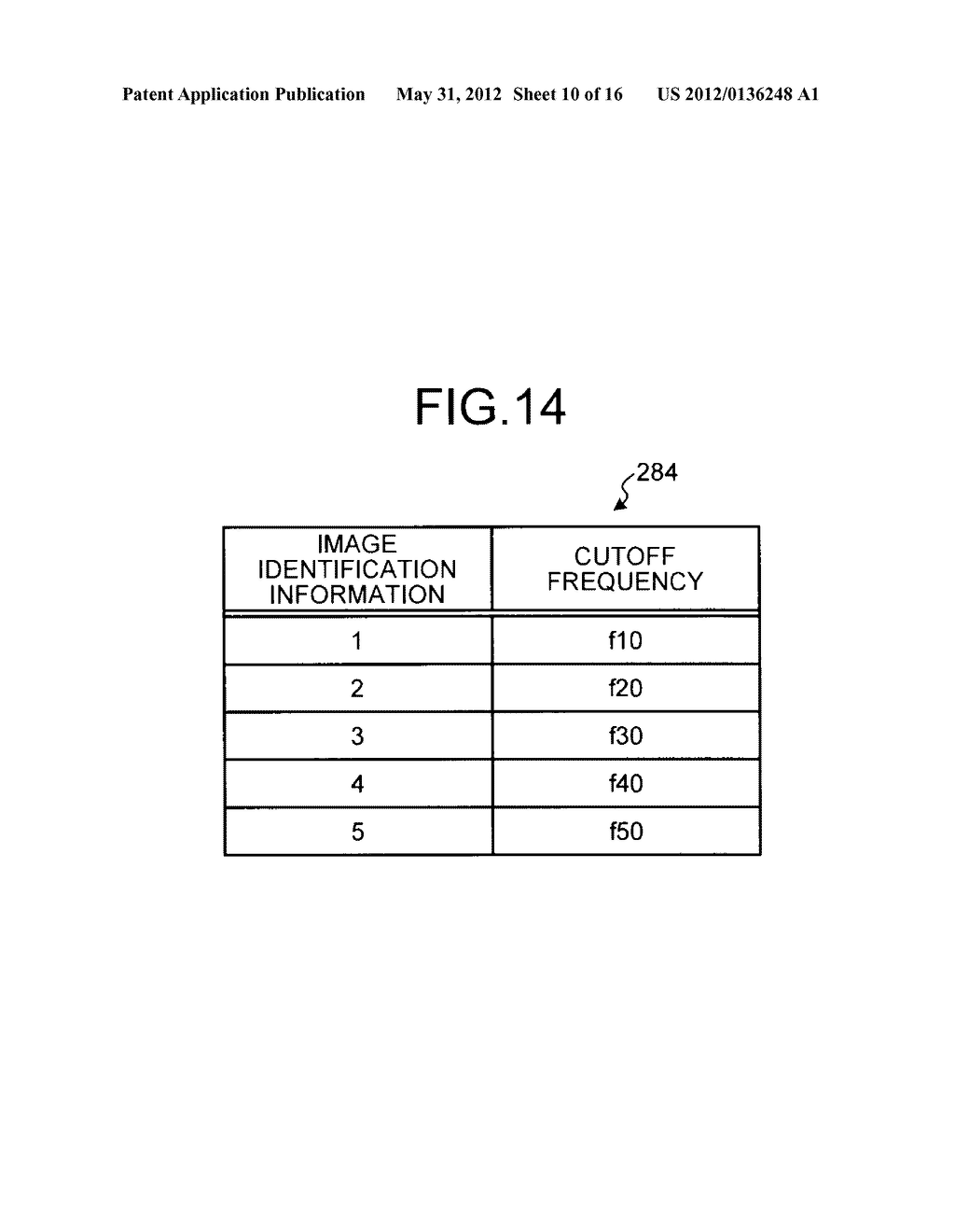 ULTRASOUND DIAGNOSIS APPARATUS, IMAGE GENERATING METHOD, AND IMAGE     PROCESSING APPARATUS - diagram, schematic, and image 11