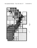 PATH ORACLES FOR SPATIAL NETWORKS diagram and image