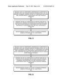 METHOD AND APPARATUS FOR OPTIMIZING CONSTRAINT SOLVING THROUGH CONSTRAINT     REWRITING AND DECISION REORDERING diagram and image