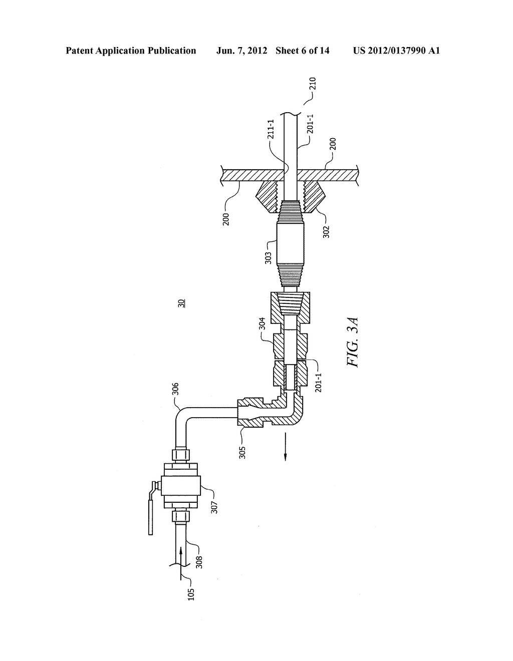 Systems and Methods for Liquid Vaporizers and Operations Thereof - diagram, schematic, and image 07