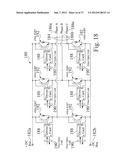 ENHANCED SOLAR PANELS, LIQUID DELIVERY SYSTEMS AND ASSOCIATED PROCESSES     FOR SOLAR ENERGY SYSTEMS diagram and image
