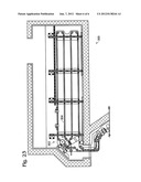 Chain Drive System For Use In A Theatre diagram and image
