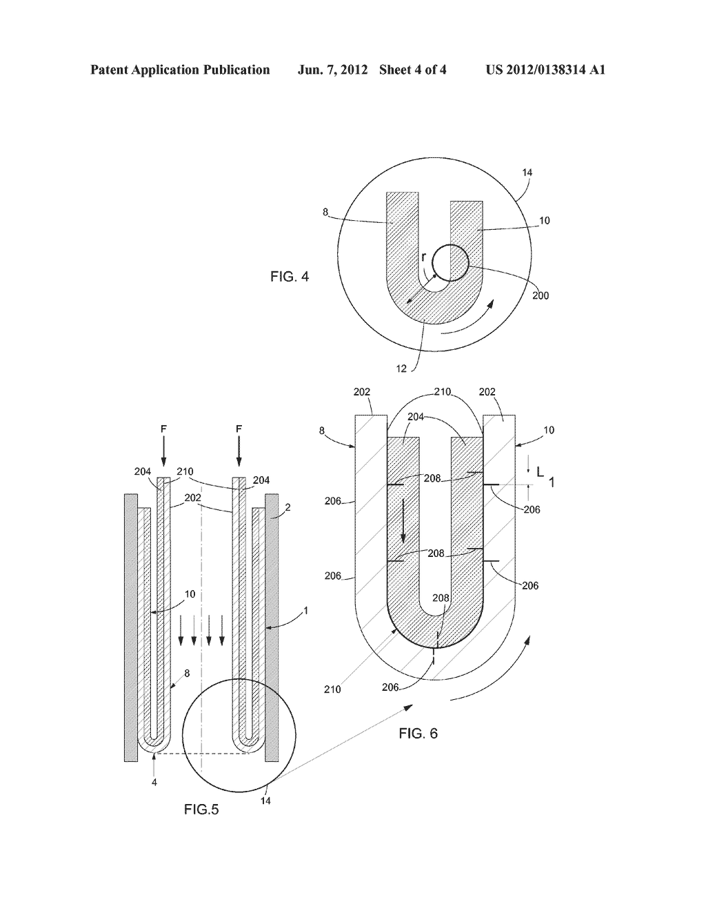 METHOD AND SYSTEM FOR RADIALLY EXPANDING A TUBULAR ELEMENT - diagram, schematic, and image 05